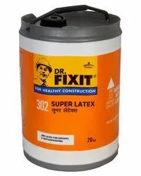 Dr. Fixit Super Latex Waterproofing Chemicals