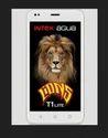 Intex Mobile