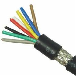 Multi Core Instrument Cables