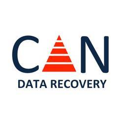 Nassan Server Services