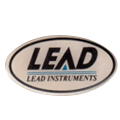 Lead Instruments Private Limited