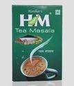 HM Tea Masala