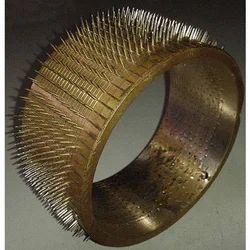 Pinning Ring
