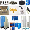 Commercial RO Parts