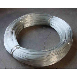 Patented Wire
