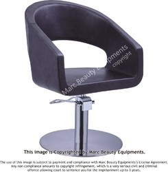 imágenes de second hand salon chairs for sale in mumbai