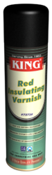 INSULATING VARNISH