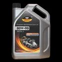 5L Premium Automotive Gear Oil
