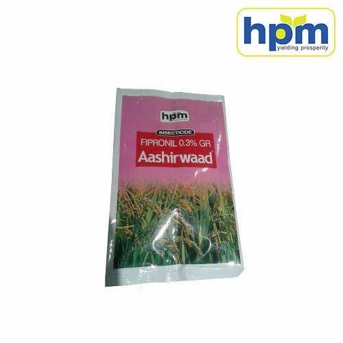 Fiil 0 3 Gr Aashirvaad Hpm Chemical