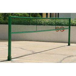 Badminton Pole