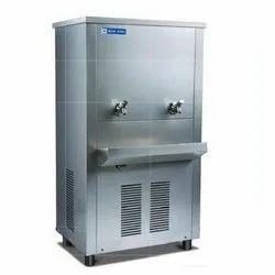 NST170150 Blue Star SS Water Cooler
