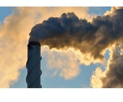 Pollution Control Testing Services