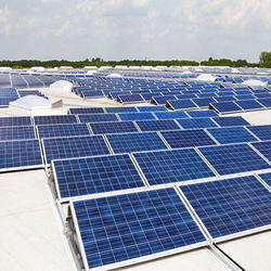 Kirloskar Solar Power Plants - Buy and Check Prices Online for
