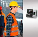 Face Recognition Time & Attendance Systems