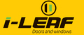 I-Leaf Doors ( A Brand Of Infratech Piping Systems Private Limited )