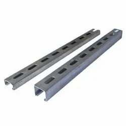 Channel Tyre Cable Tray