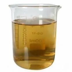Viscosity Modifying Agent