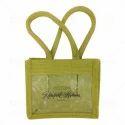 1kg - 2kg Ezaro Jute Gift Bag