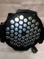 54 LED Focus Lite