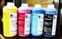 Allwin Solvent Ink 512i