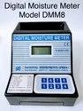 0.3 Watt Digital Moisture Meter