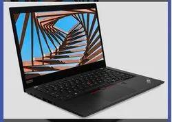 Lenovo Think Pad X390 Laptops