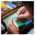 Philips-led Tv Repairing Service