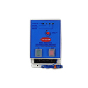 Three Phase Operation Electronic Starter, For Industrial