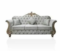 SSFISO158 Wedding Sofa