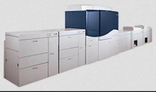 xerox igen 5 press view specifications details of digital rh indiamart com Xerox 4635 Xerox iGen 3