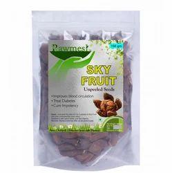 Rawmest Sky Fruit 150 Gm