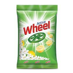 Wheel Powder, 1 kg , Packaging Type: Packet