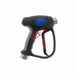 Trigger Gun MV 925