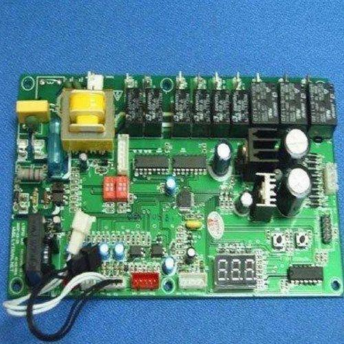 Air Conditioner Pcb Board