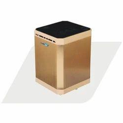 Desktop Air Purifier - ZH1100