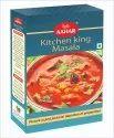 Aahar Kitchen King Masala