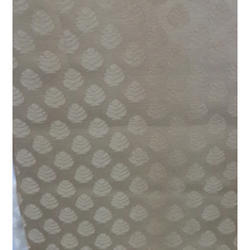 Gunjan Polyester Fabric