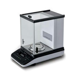 AP124W Analytical Balance