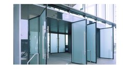 Integrated All Glass Systems