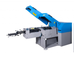 Nails Making Machine at Best Price in India