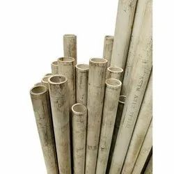 A312 Stainless Steel Pipes