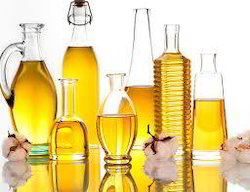 Oils And Fat Testing Services