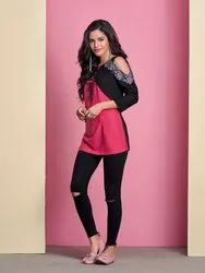 PR Fashion Launched Beautiful Readymade Top