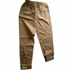 Plain Ladies Cotton Lycra Stretchable Leggings, Size: Free Size
