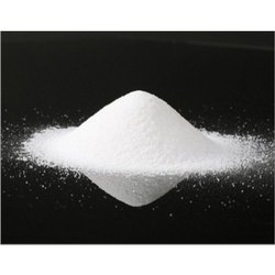White Agriculture Lime Powder, Packaging Size: 50 kg