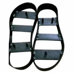 Footwear Dies