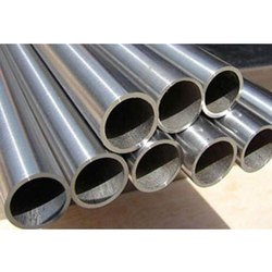 En 19 Nickel Chromium Molybdenum Steel