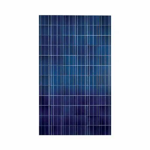 350 W Solar PV Module
