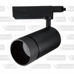 VLTR005 LED Track Light