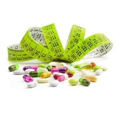 Weight Loss Medicines